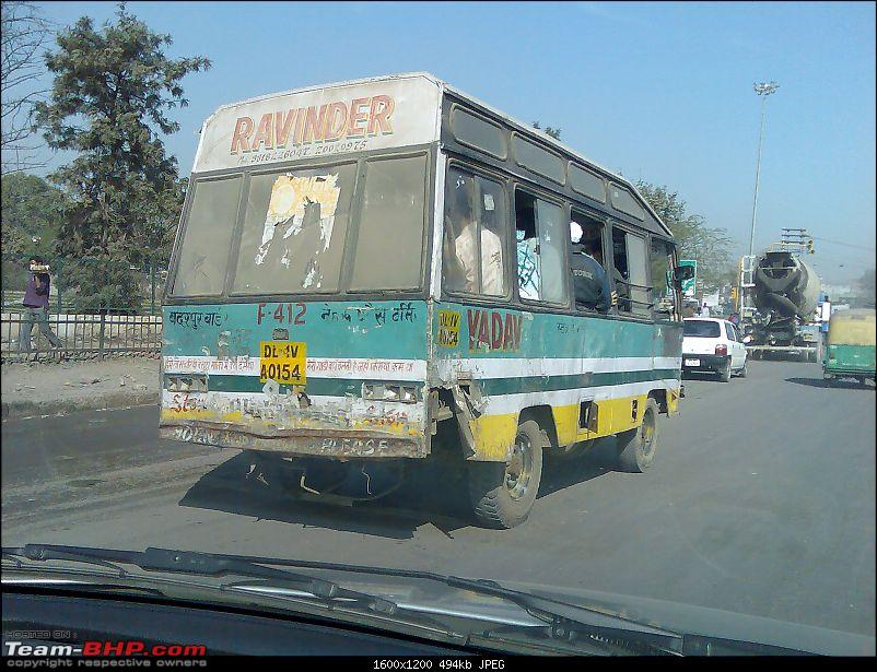 Pics of Vehicles that don't deserve to be On-Road-image087.jpg