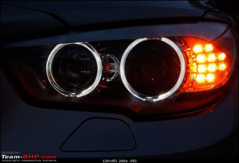 Post your personal Wallpapers here.-gt535i_fd009.jpg