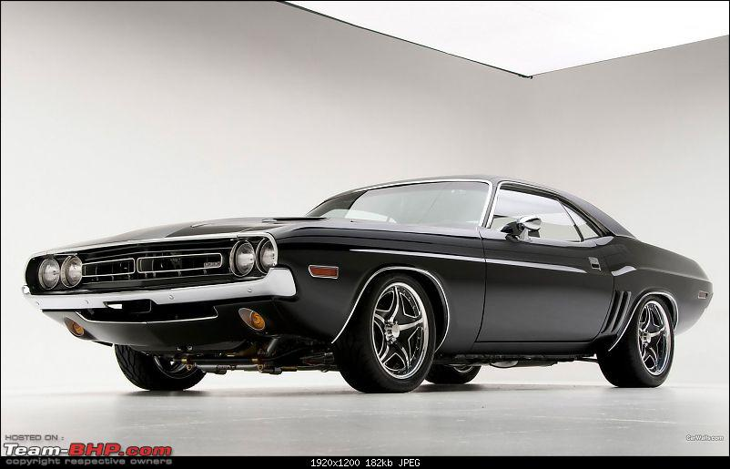 Post your personal Wallpapers here.-dodge_challenger_rt_1971_02_1920x1200.jpg