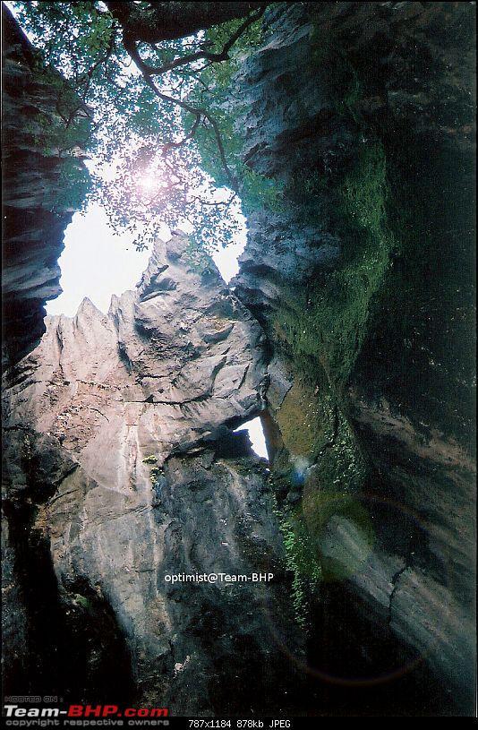 The Official Theme Photography Thread: Festival Spirit-yana-cave.jpg