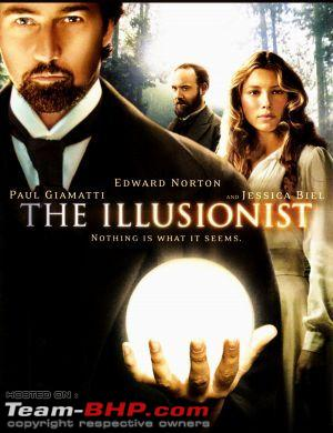 Name:  illusionist.jpg