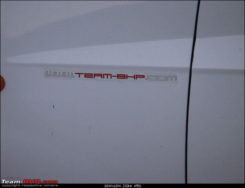 Team-BHP Stickers are here! Post sightings & pics of them on your car-dsc01318-1600x1200.jpg