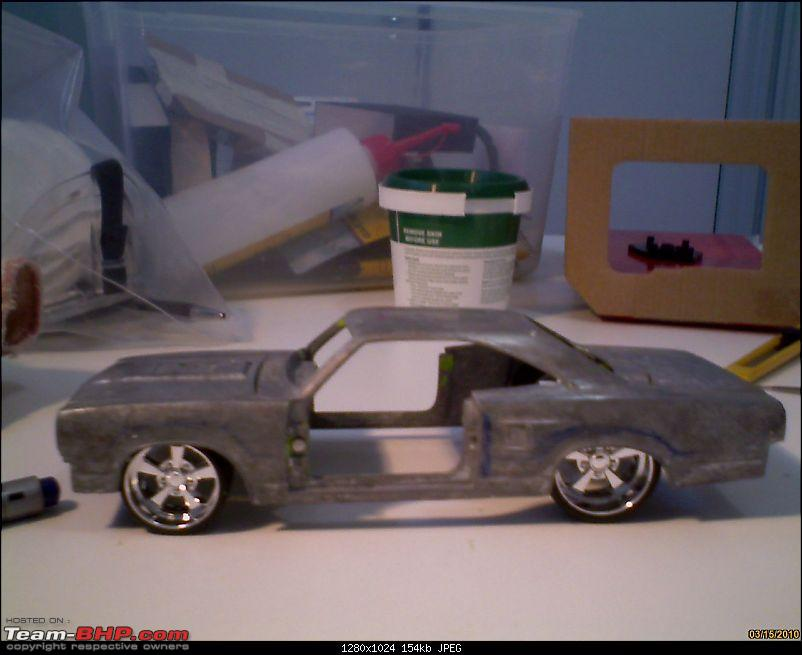 First time Modification on a scale model car!-image201003150001.jpg