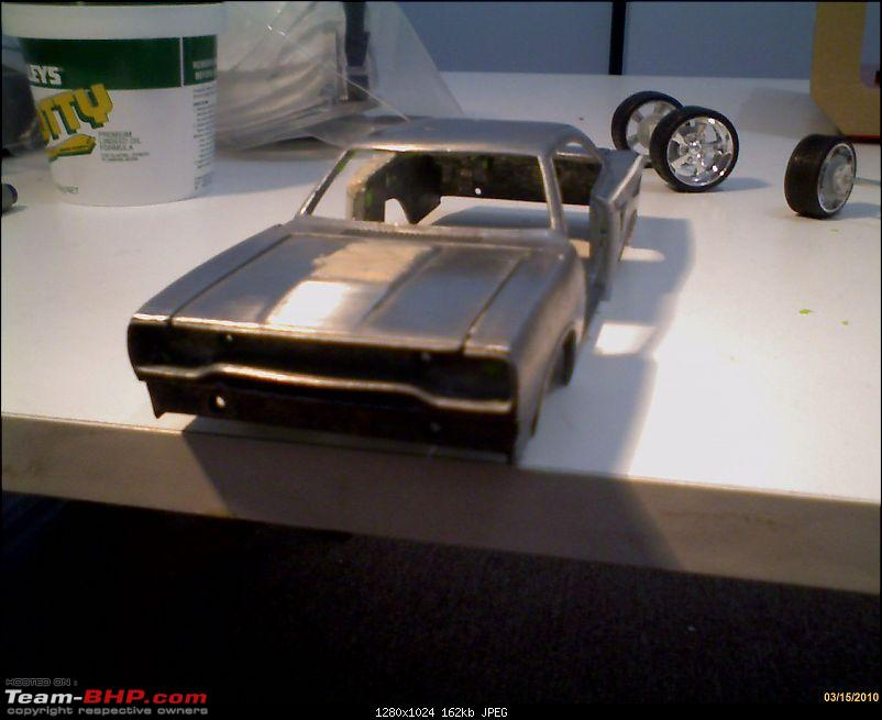 First time Modification on a scale model car!-image201003150002-2.jpg