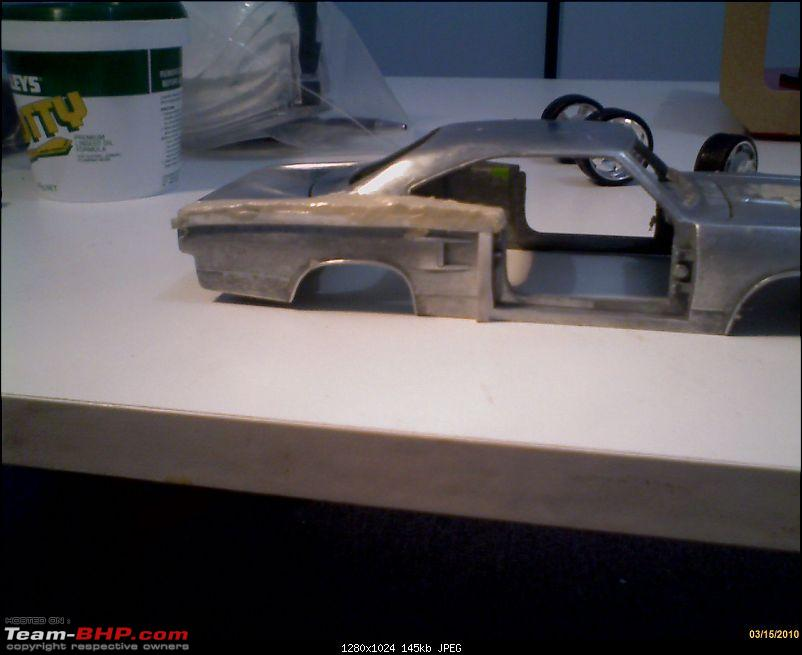 First time Modification on a scale model car!-image201003150003.jpg