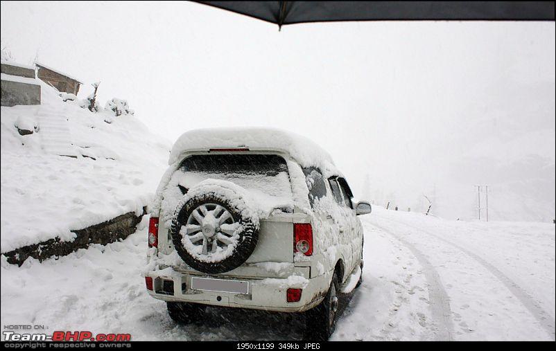 All Tata Safari Owners - Your SUV Pics here-img_3245.jpg