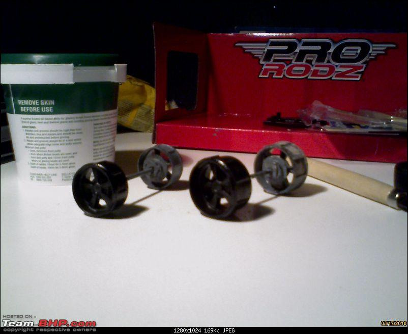 First time Modification on a scale model car!-image201003170004.jpg