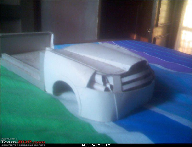 Aeroamit's DIY - Creating your own Scale Models-img376.jpg