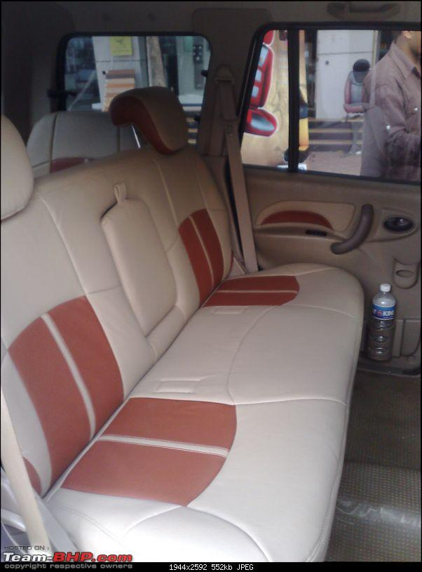 All T-BHP Scorpio Owners with Pics of their SUV-18032010231.jpg