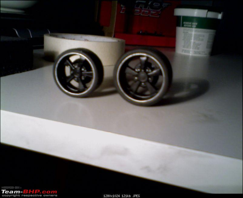 First time Modification on a scale model car!-image201003190003-2.jpg