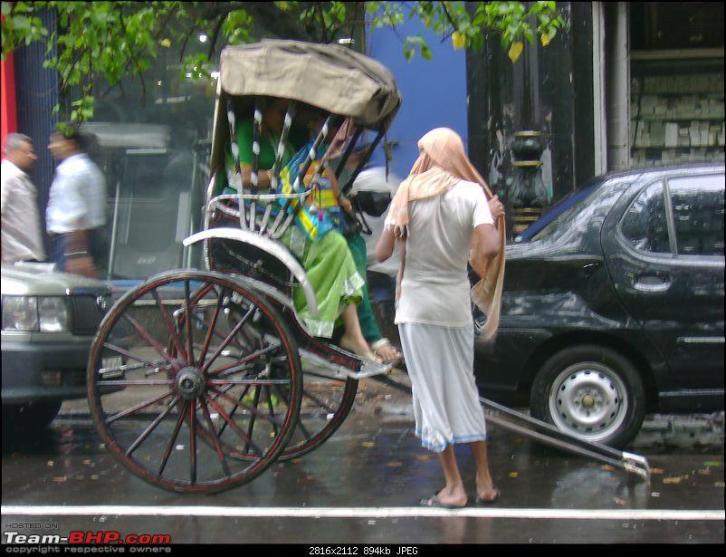 Kolkata After A Very Wet Spell- June 2008-kolrickshaw.jpg