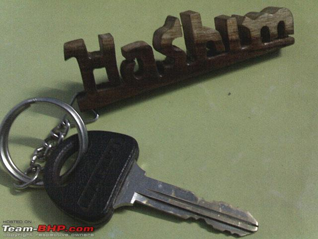 Name:  keyring.jpg