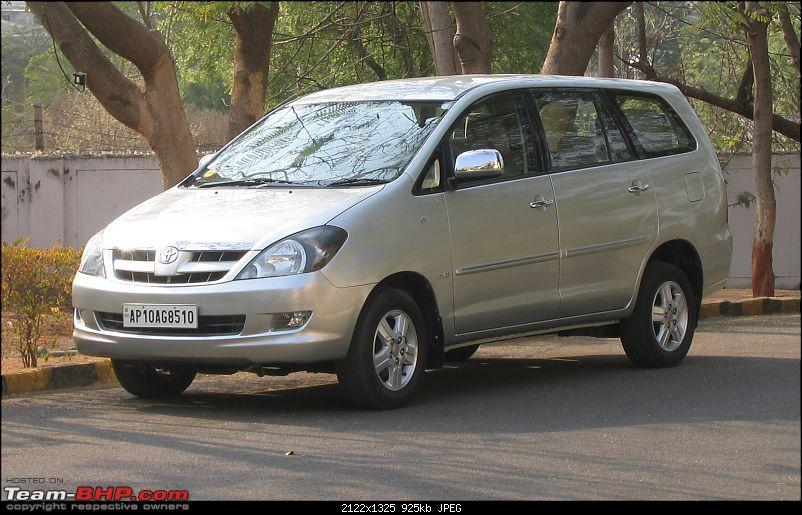 All T-BHP INNOVA Owners- Your Car Pics here Please-img_0238.jpg