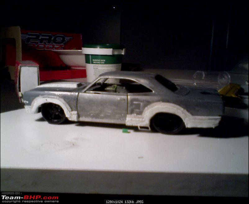 First time Modification on a scale model car!-image201003190003.jpg