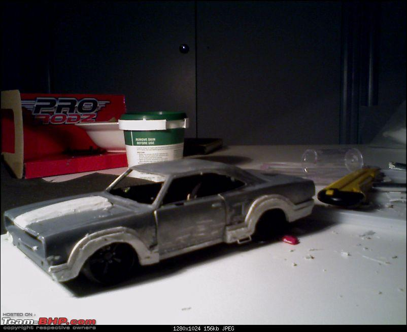 First time Modification on a scale model car!-image201003190004.jpg