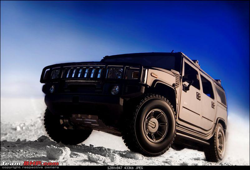 The Scale Model Thread-hummer-copy_1.jpg