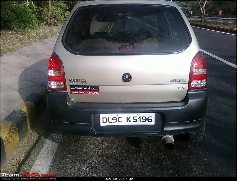 Team-BHP Stickers are here! Post sightings & pics of them on your car-harry0006.jpg