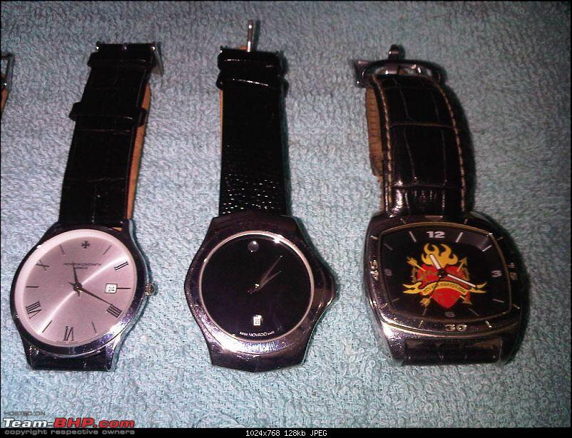Which watch do you own-2.jpg