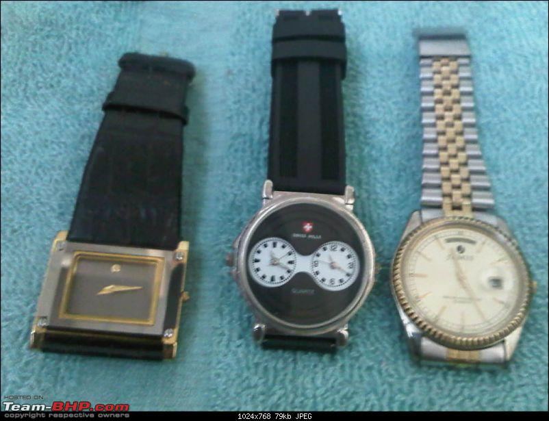 Which watch do you own-3.jpg