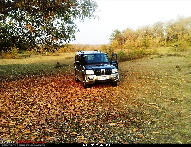 All T-BHP Scorpio Owners with Pics of their SUV-16032010075small.jpg