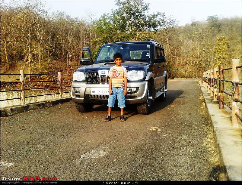 All T-BHP Scorpio Owners with Pics of their SUV-16032010043small.jpg