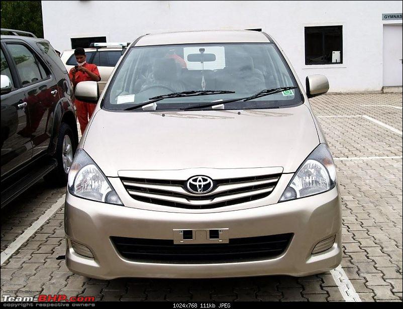 All T-BHP INNOVA Owners- Your Car Pics here Please-p8111777.jpg