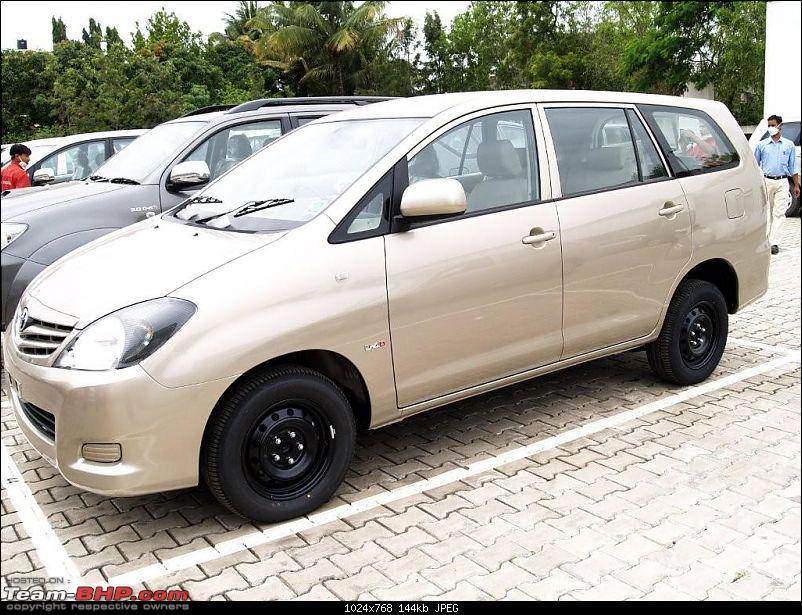 All T-BHP INNOVA Owners- Your Car Pics here Please-p8111778.jpg