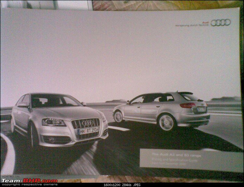 Car brochures and catalogues. Do you collect them?-01042010003.jpg