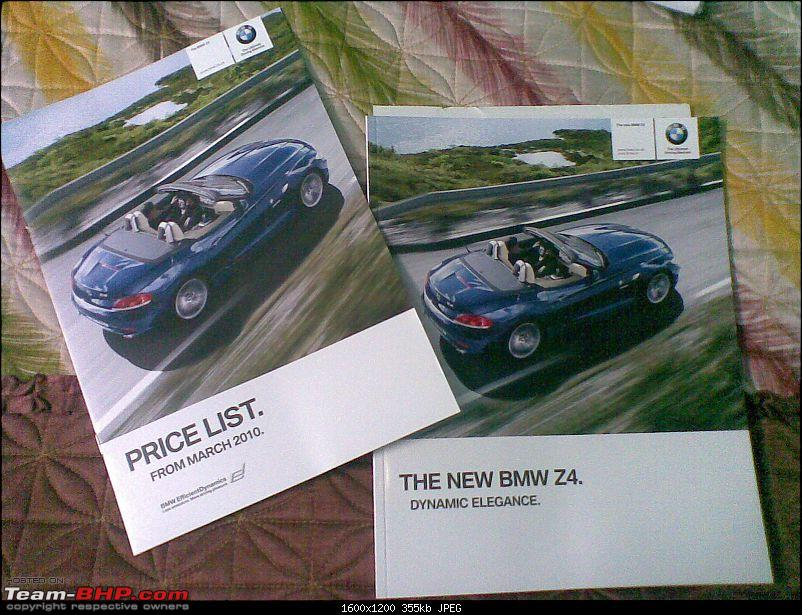 Car brochures and catalogues. Do you collect them?-01042010.jpg