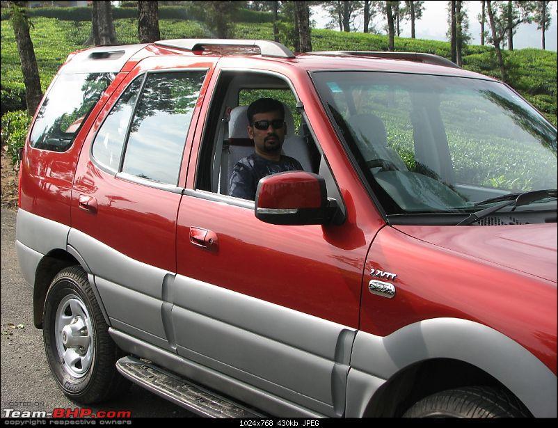 All Tata Safari Owners - Your SUV Pics here-img_2492.jpg