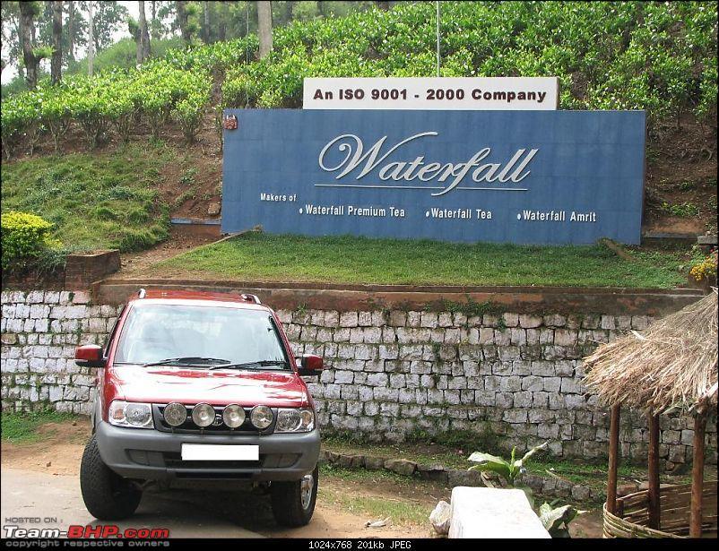 All Tata Safari Owners - Your SUV Pics here-img_2497.jpg