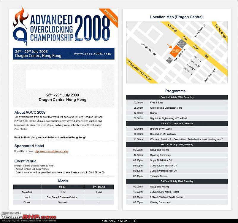 All the best Amey for 'AOCC 2008'!!-aocc_ocer_invitation.jpg