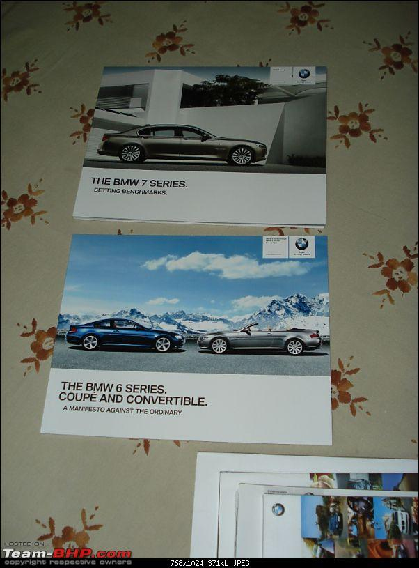 Car brochures and catalogues. Do you collect them?-dsc04284.jpg