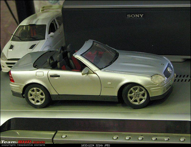 The Scale Model Thread-img_08121.jpg