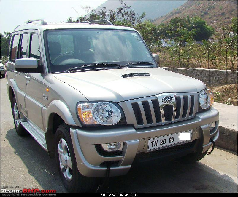 All T-BHP Scorpio Owners with Pics of their SUV-dsc04415.jpg