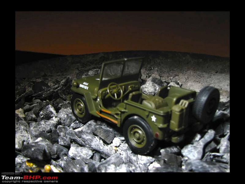 Name:  Willys06.jpg