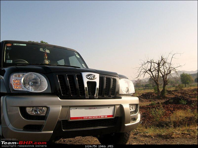 All T-BHP Scorpio Owners with Pics of their SUV-scorp_tbhp1-1024x750.jpg