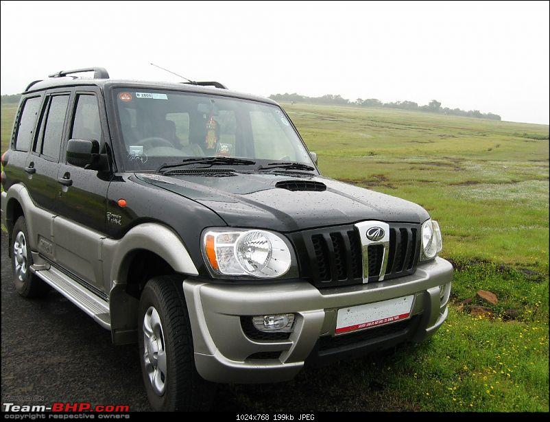 All T-BHP Scorpio Owners with Pics of their SUV-img_0823-1024x768.jpg