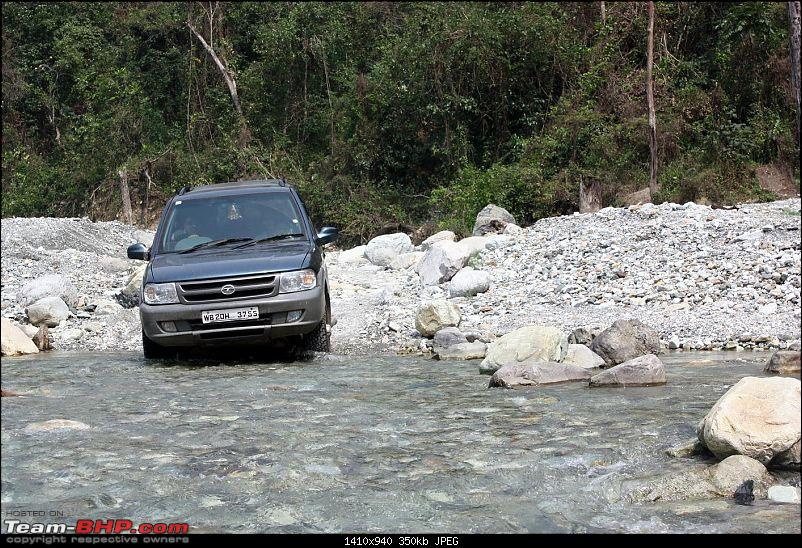 All Tata Safari Owners - Your SUV Pics here-img_7996.jpg