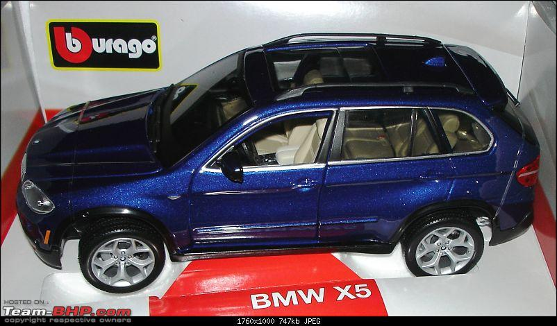 The Scale Model Thread-bmw-x5.jpg