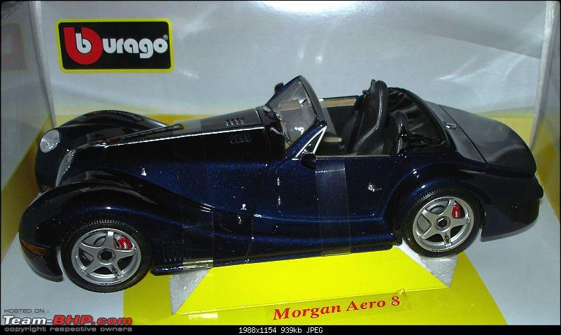 The Scale Model Thread-morgan-aero-8.jpg