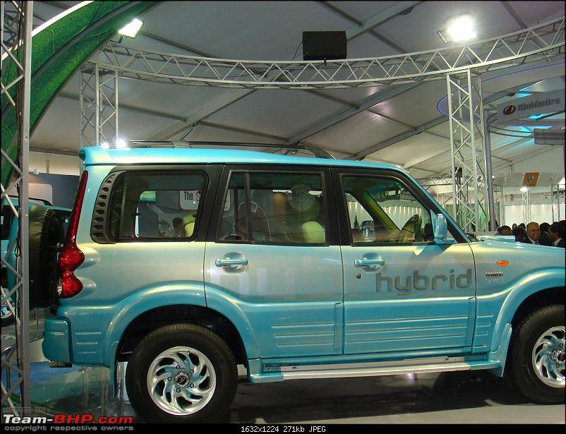 All T-BHP Scorpio Owners with Pics of their SUV-dsc00164n.jpg