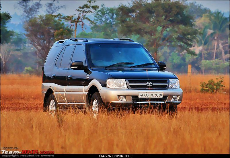 All Tata Safari Owners - Your SUV Pics here-6.jpg