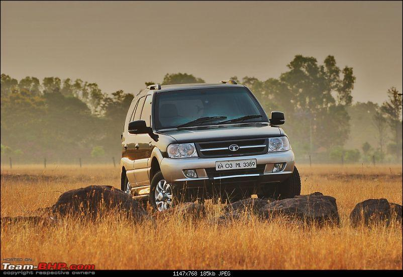 All Tata Safari Owners - Your SUV Pics here-7.jpg