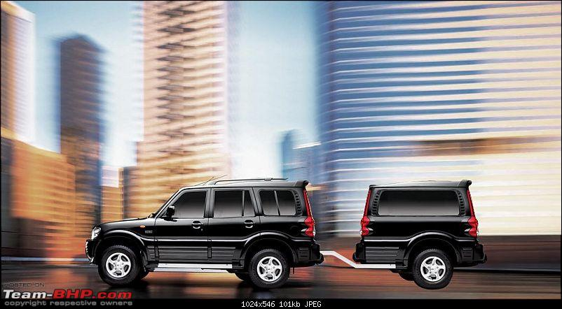 All T-BHP Scorpio Owners with Pics of their SUV-scorpio-camper.jpg