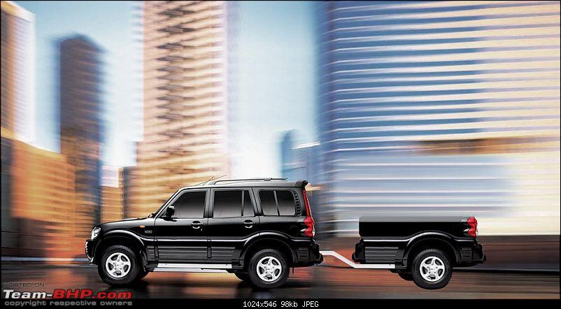 All T-BHP Scorpio Owners with Pics of their SUV-scorpio-trailer.jpg