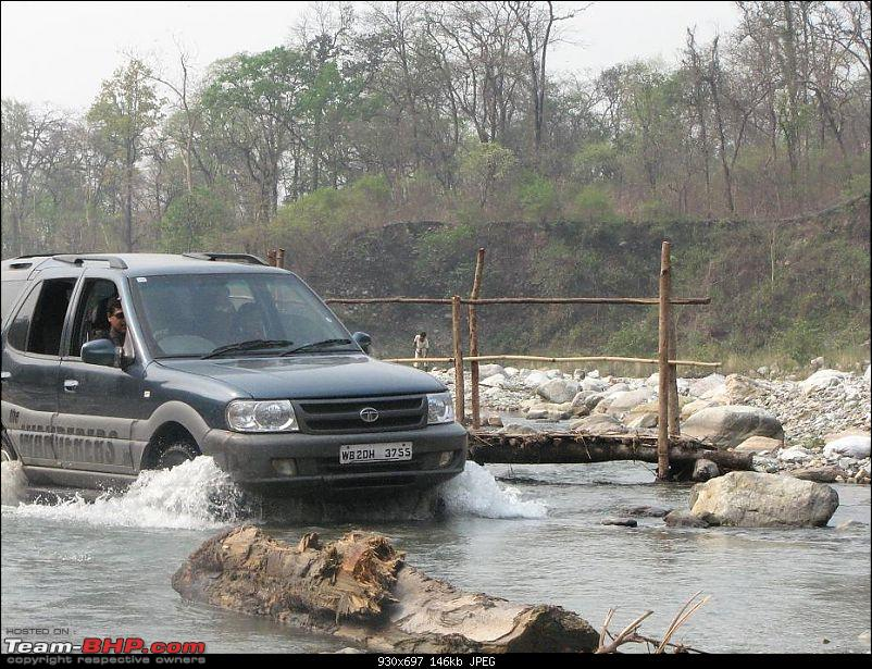 All Tata Safari Owners - Your SUV Pics here-img_7260.jpg