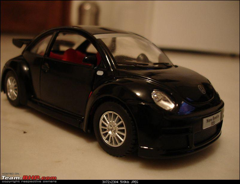 The Scale Model Thread-vw1.jpg