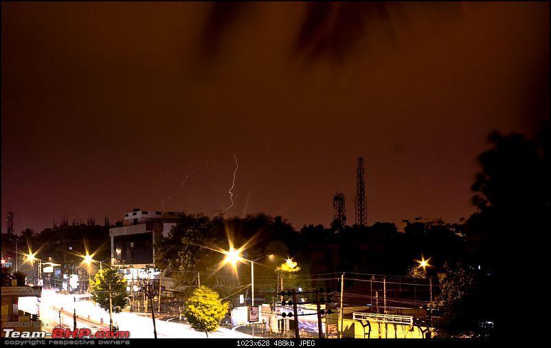 "The ""It's raining in my city"" Thread!-acgb4h.jpg"