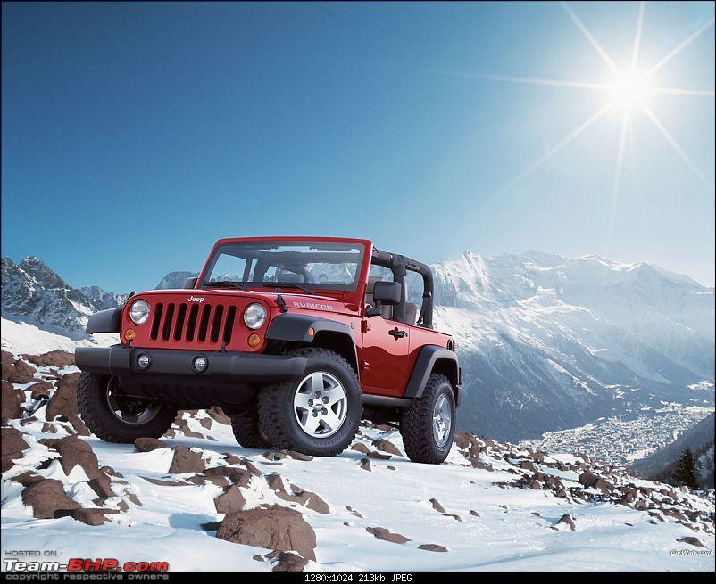 Post your personal Wallpapers here.-jeep_wrangler_101_12801.jpg